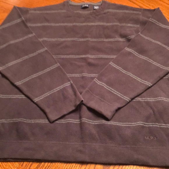 Izod Other - IZOD Long Sleeves Pullover